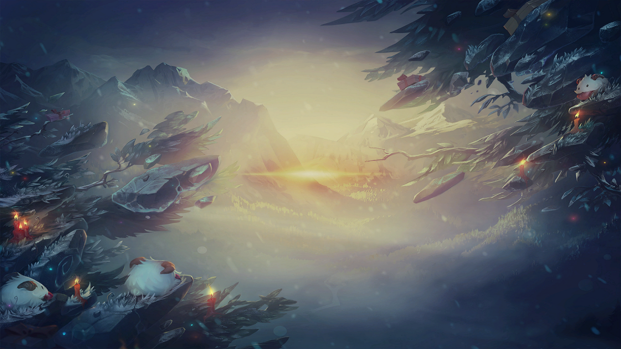 league of legends you are here voltagebd Image collections